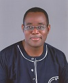 Globethics,net National Contact for Nigeria: Rev. Fr. Dr Ikechukwu Ani