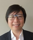 Prof. Dr. Cui Wantian, Globethics Board Member (China)