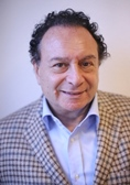 Dr. Guido Sacco, Globethics Board Member (Switzerland)