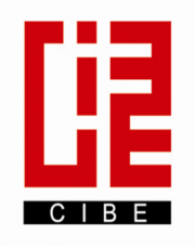 Center for International Business Ethics (CIBE) logo