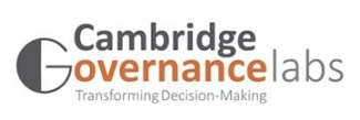Cambridge Governance Labs logo
