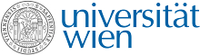 Institute for Social Ethics, University of Vienna logo