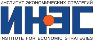 Institute for Economic Strategies logo
