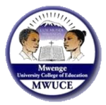 Mwenge Catholic University