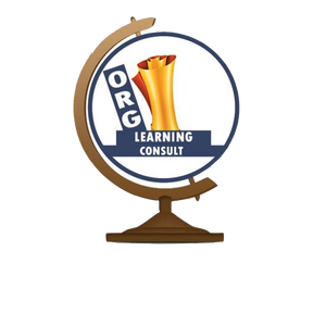 OrgLearning Consult logo