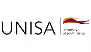 University of South Africa, Unisa logo