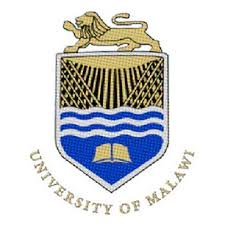 University of Malawi, Chancellor College logo