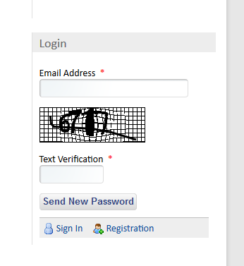 Step 2 How to reset my password