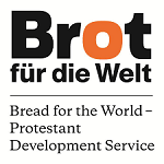 Bread for the World-Protestant Development Services