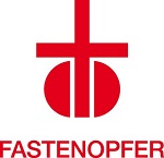 Swiss Catholic Lenten Fund (Fastenopfer)
