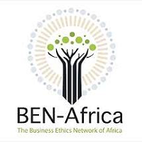 Business Ethics Network Africa logo
