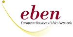 European Business Ethics Network