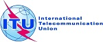 International Telecommunications Union