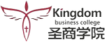 Kingdom Business College