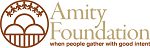 The Amity Foundation