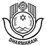 Dharma Research Association