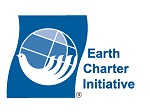 The Earth Charter Initiative