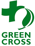Green Cross International