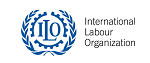 International Labour Organisation