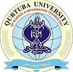 Qurtuba University of Science & Information Technology