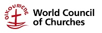 World Councel of Churches
