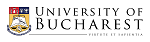 University of Bucharest logo