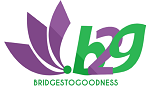 Bridges to Goodnes Projects