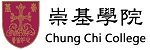 Chung Chi College logo