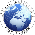 Global Leadership Geneva logo