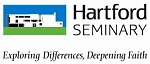 Hartford Seminary logo