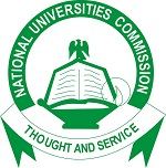 National Universities Commission Nigeria