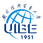 University of International Business and Economics Beijing logo