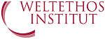 Weltethos Global Ethics Institute logo