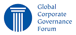 Global Corporate Governance Forum logo