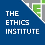 The Ethics Institute logo