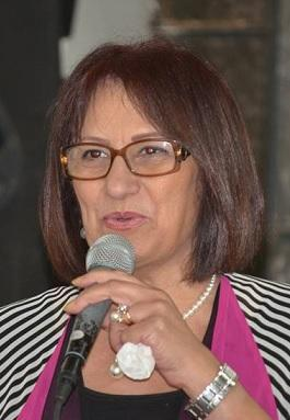 "Nadia Henry - Egypt - Nadia Henry is a Monitoring Director at the Planning sector of Egypt Airlines. She holds a B. A. in business administration, a four-year Diploma in Christian Counselling and a three-year Diploma in Theology in association with the Middle East Churches. Her call for equality covers different areas, including, gender, minorities and people with special needs. She believes that a society is not fully humane until females and males are regarded as equal and treated on equal basis. She provides counselling for women who have undergone family violence and abuse. She believes that people with mental and physical disabilities have the right for a life where their needs are fulfilled and rights protected and observed. She is a founding member of Al-Amal (Hope) village for people with special needs, located in Borg Al-Arab, Alexandria Egypt where she helps children be productive as bakers, carpenters and farmers to be able to earn their living just like everybody else. Since the revolution of January 25, Nadia stood for the rights of minorities in Egypt. She called for equality for all Egyptians regardless of their ethnic or religious background. She does not accept discrimination, justification or compromising when it comes to the rights of the citizens. There is a crucial need in the Middle East to create a state of awareness at the whole society, applying the concepts of equality, justice and human rights. Nadia founded an NGO through which she can help the society treat minorities on an equal basis with the majority. The only one criteria is ""citizenship"". ""Enlightened participating Egyptian citizen"" is the motto she set. Through her work as a parliament member, she has also called for equality for Christian and Shiite minorities."