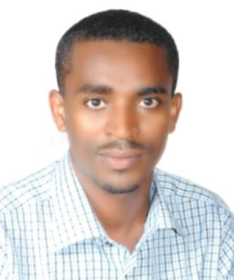 Tilahun Ferede Asena - Ethiopia - Tilahun Ferede Asena Is young, energetic, persuasive and talented person who has A BSc degree in Statistics and MSc Degree in Applied Statistics. Tilahun is currently working as a lecturer in Arba Minch University, Ethiopia. Tilahun always likes to debate people on issues regarding rquality, rights and humanity.