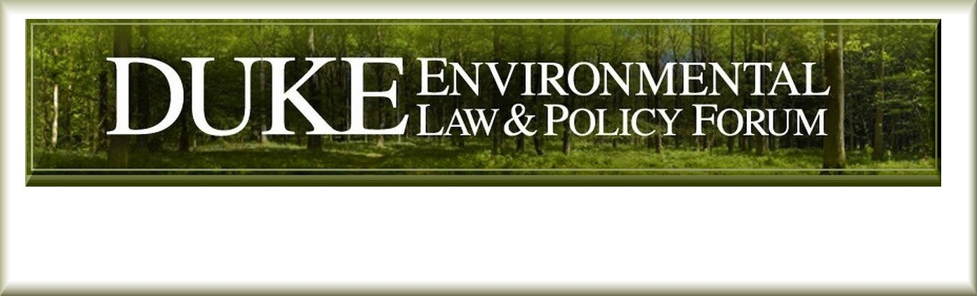 overview environmental ethics I introduction and overview environmental sustainability and what it means for us all environmental sustainability is the ability to maintain the qualities that are valued in.