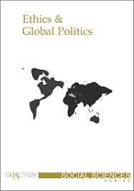 Image result for ethics & global politics